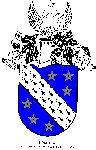 [ARMS OF HOLBROW FAMILY]